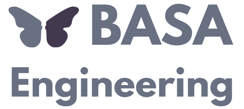 BASA Engineering